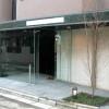 1K Apartment to Rent in Suginami-ku Lobby