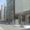 1K Apartment to Buy in Chiyoda-ku Train Station