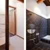 在京都市上京區購買4K 獨棟住宅的房產 浴室