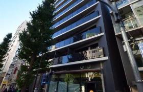 1K Apartment in Kandasurugadai - Chiyoda-ku
