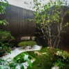 Whole Building Hotel/Ryokan to Buy in Kyoto-shi Minami-ku Garden