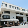 1K Apartment to Buy in Setagaya-ku Public facility