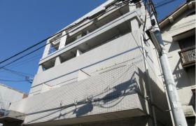 東大阪市小若江-1R公寓大廈