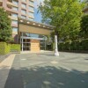 3LDK Apartment to Buy in Shibuya-ku Entrance Hall
