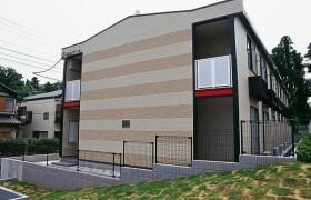 1K Apartment in Midoridai - Kashiwa-shi