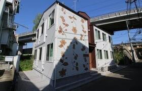 Private Apartment in Nishishinagawa - Shinagawa-ku