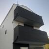 4LDK House to Buy in Osaka-shi Higashisumiyoshi-ku Exterior