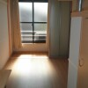 1K Apartment to Rent in Edogawa-ku Room