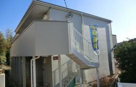 1K Apartment in Kuriya - Kawasaki-shi Tama-ku