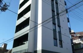1LDK Mansion in Nihonzutsumi - Taito-ku