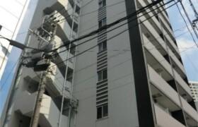 港區白金台-1K公寓