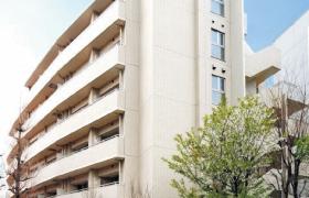 1R Apartment in Shimura - Itabashi-ku