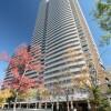 2SLDK Apartment to Rent in Shinjuku-ku Exterior
