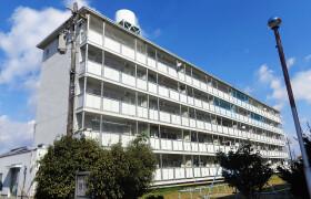 3DK Mansion in Imuracho - Matsusaka-shi