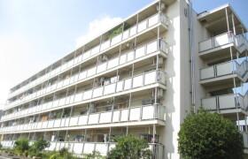 2K Mansion in Sugetacho - Yokohama-shi Kanagawa-ku