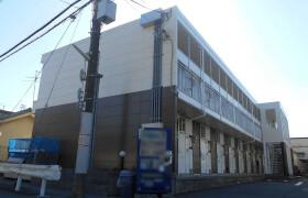 1K Apartment in Suichoen - Habikino-shi