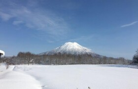 Land only {building type} in Niseko - Abuta-gun Niseko-cho