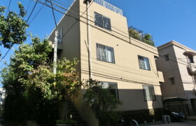 1LDK Mansion in Oyama kanaicho - Itabashi-ku
