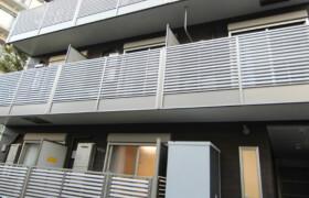 1R Apartment in Towa - Adachi-ku