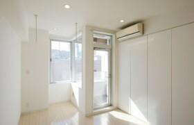 1R Mansion in Shiba(4.5-chome) - Minato-ku