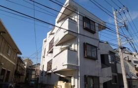 1R Mansion in Kamikodanaka - Kawasaki-shi Nakahara-ku