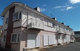 2DK Apartment in Nishitawara - Hadano-shi