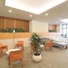 3LDK Apartment to Buy in Naka-gun Oiso-machi Lobby