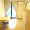 1K Apartment to Rent in Nagoya-shi Kita-ku Room