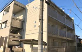埼玉市北區東大成町-1K公寓大廈