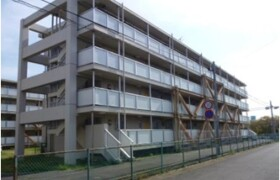 3DK Apartment in Nakane - Hitachinaka-shi