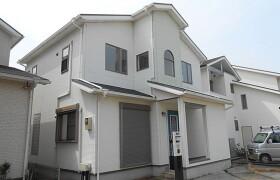 4LDK {building type} in Hatakenaka(sonota) - Kaizuka-shi