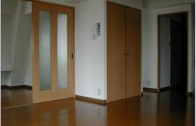 豊島区 - 高田 大厦式公寓 1LDK