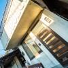 2DK House to Rent in Bunkyo-ku Exterior