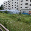 2K Apartment to Rent in Fuwa-gun Sekigahara-cho Interior