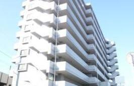 3LDK Apartment in Dezuminato - Chiba-shi Chuo-ku
