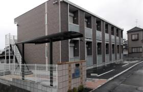 1K Apartment in Yamatecho - Shimonoseki-shi