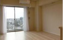 2LDK Apartment in Takinogawa - Kita-ku