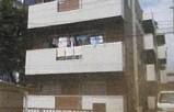 Whole Building {building type} in Nishiaraihoncho - Adachi-ku