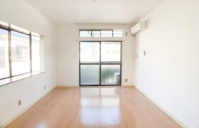 1R Apartment in Kitazakae - Urayasu-shi