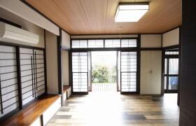 1LDK House in Shimmachi - Setagaya-ku