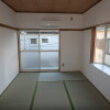 2DK Apartment to Rent in Kawasaki-shi Miyamae-ku Bedroom