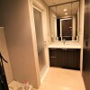 2LDK Apartment to Buy in Chuo-ku Washroom