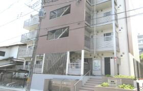 1K Mansion in Maeji - Saitama-shi Urawa-ku