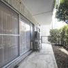 3LDK Apartment to Buy in Ota-ku Balcony / Veranda