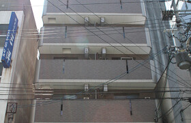 大阪市西区 南堀江 1K マンション