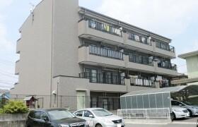 3DK Mansion in 南町田 - Machida-shi