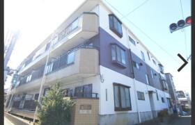 2DK Mansion in Higashiayase - Adachi-ku
