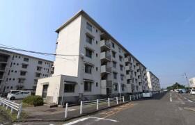 2DK Mansion in Nojima - Fukuyama-shi