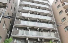台東区 東上野 1K マンション
