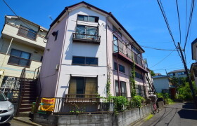 1R Apartment in Renkoji - Tama-shi